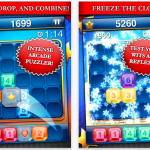 Zynga Welcomes New 'Bejeweled' Member To Its 'With Friends' Family