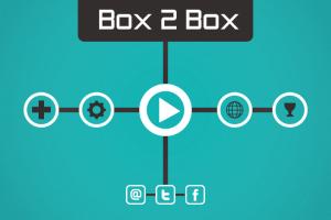 Box 2 Box by Esoteric Development screenshot