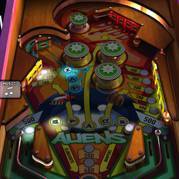 The Art of Pinball Takes Tabletop Gaming To The Extreme