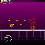Missing Classic Platformer Games? Kid Vector Has Your Back