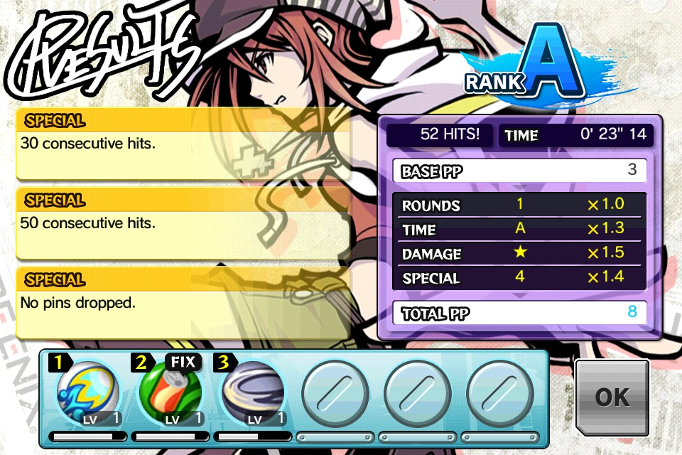 the world ends with you apk 2019