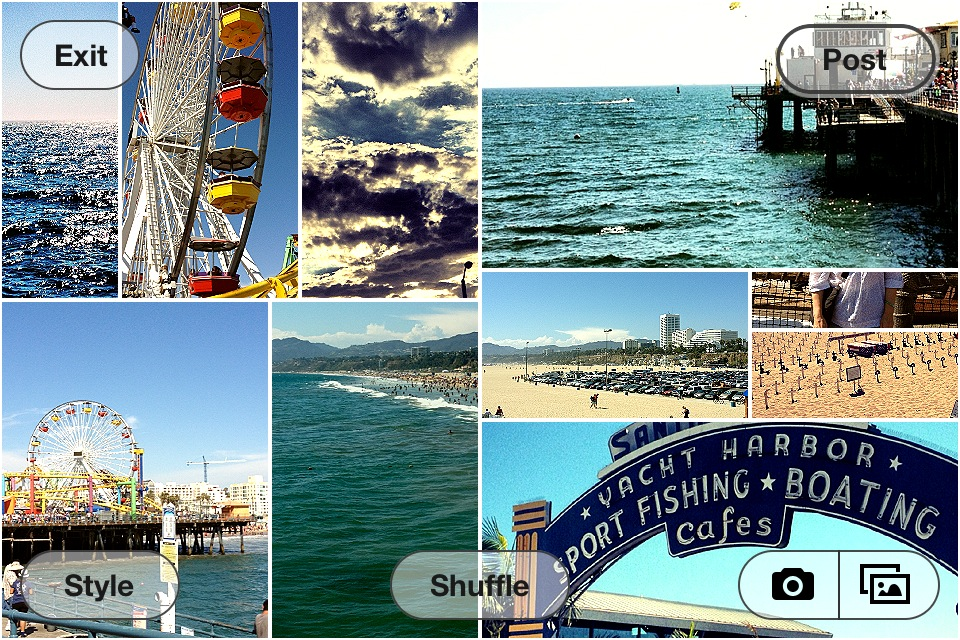 Heard That Mixel Was Gone? Nope, False Alarm! It's Back ... On Your iPhone