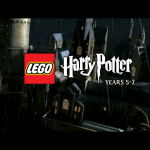 Every Magical Object, Creature And Spell Is Now Under Control In LEGO Harry Potter: Years 5-7