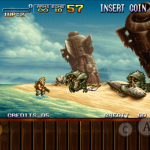 Auto-Fire In The Hole! Metal Slug 3 Gains New Firing Option And Window Mode