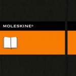 The Moleskine App Is Dead! Long Live The Moleskine App!