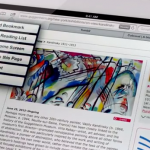 You Can Do 'All On iPad,' Says New Apple Ad