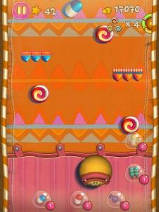 Zuba! by Melesta screenshot