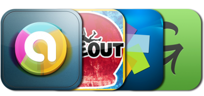 Today's Best Apps: Wipeout, Backup Genie, Pinnacle Studio And More