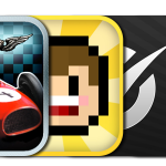 Today's Best Apps: Racing Legends, Super Fatty Plus, Get It Done! And More