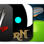 Today's Best Apps: WWE, Horn, Dunkin' Donuts And More