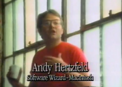 Unaired 1983 Commercial Proves Apple Ads Have Come Full Circle