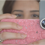 Mobi-Lens: A Handy But Ugly iPhone Photography Accessory