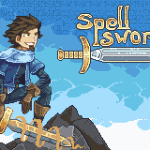 Sharpen Your Spell-Binding And Sword-Wielding Skills With Spell Sword