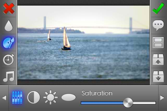 Create Huge Hits By Miniaturizing Your Videos With TiltShift Video