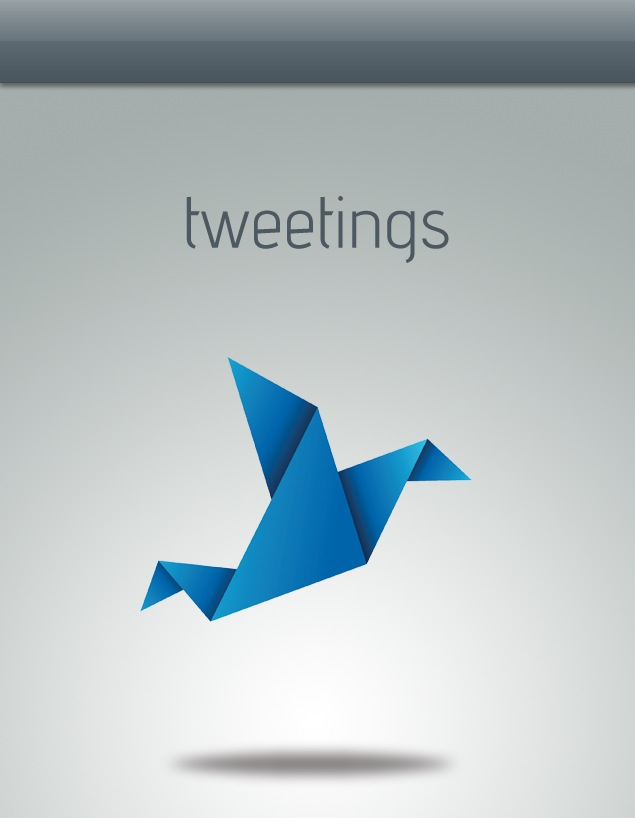 Tweetings For Twitter Aims To Shine Brighter With Better Favstar.fm Integration