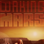 Waking Mars' Price Drops As NASA's Curiosity Rover Lands On Mars