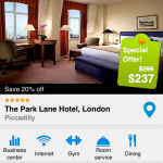 To Help You Save Money On Your Hotel Bookings, WorldMate Is Now On The Alert For Better Deals