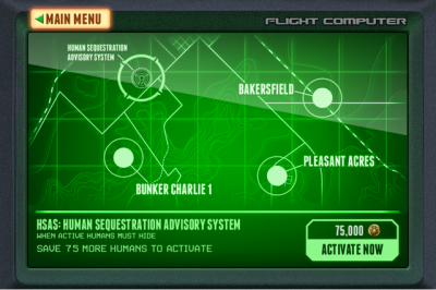 Today Is Z-Day For iOS Action Shooter Zombie Gunship