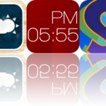 Today's Apps Gone Free: Hambo, Marble Math, Soaring And More