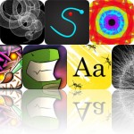 Today's Apps Gone Free: Dream Track Nation, Spirogrow, Sinuous And More
