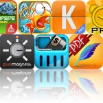 Today's Apps Gone Free: Centipede: Origins, Chasing Yello, Kayak Pro And More