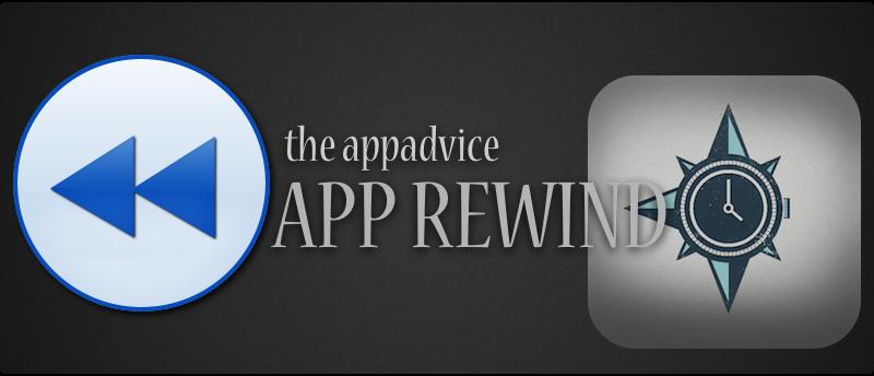 APP REWIND: Diacarta Still One Of The Best Calendar Apps For iPhone
