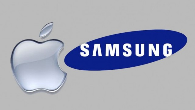 Apple Seeks Default Victory As Result Of Samsung's 'Litigation Misconduct'