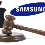 Jurors In The Apple V. Samsung Case Get To Play With Some Gadgets