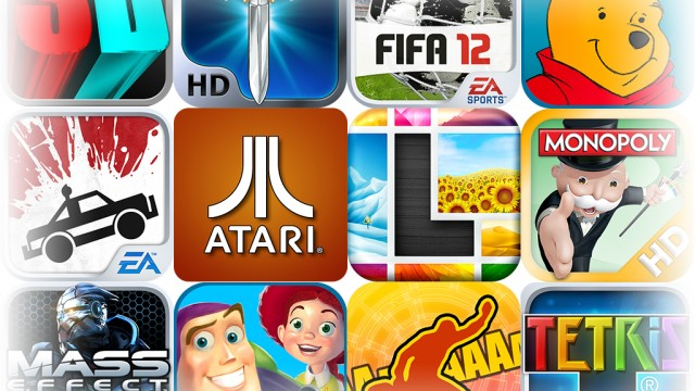 Get Labor Day And Back To School Savings On These Great Apps For A Limited Time