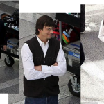 More Ashton Kutcher 'jObs' Pics Surface