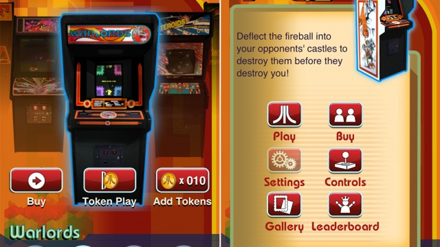 Atari Adds Even More Nostalgia To Their Greatest Hits App, But Is It A Good Move?