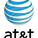 AT&T Reportedly Prepping For Next-Generation iPhone Launch In September