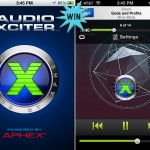 Improve The Quality Of Your Music By Winning A Copy Of Audio Xciter Studio