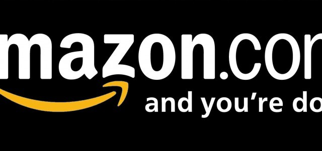Amazon's Newest Kindles Could Be Unveiled Sept. 6, Six Days Before Apple's iPad Mini May Arrive