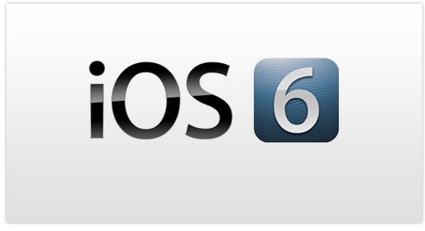 The AppAdvice iOS 6 Quick Pick: App Store, Music And Siri
