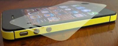 New Cellhelmet Screen Protectors Offer Unique One-Year Guarantee