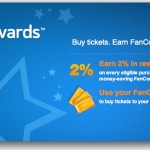 StubHub Fan Rewards Arrive For Ticket Buyers
