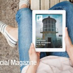 Flipboard Turns The Page On Its Second Birthday With Some Staggering Stats