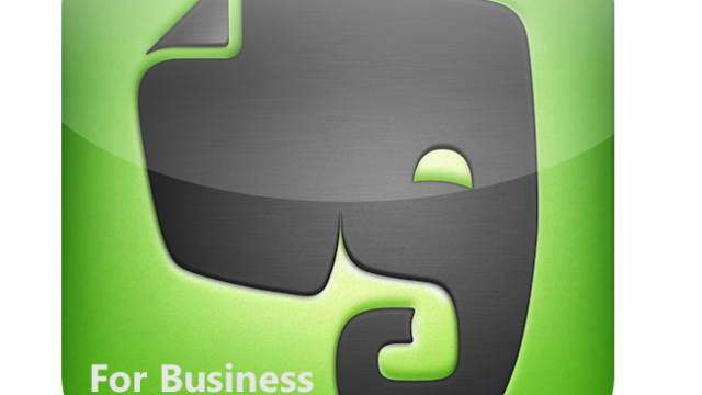 Evernote To Launch For Business In December, Plus Offers New Tools For All Of Us Now