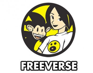 Popular iOS Developer Freeverse Takes Hit With Substantial Layoffs