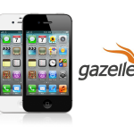 Gazelle Offering Price-Lock Guarantee For iPhone Sellers And You Can Keep Your Handset Until Oct. 1