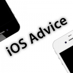 How To Keep iOS Message Previews Private