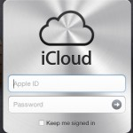 Apple Suspends Password Resets Over The Phone After Hack Of Writer's iCloud Account