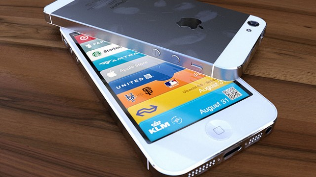 Six Reasons The Next iPhone Could Be The Biggest Yet