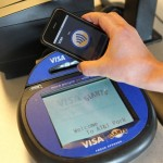 In-Store Mobile Payments Are Coming Soon, But Will Apple Be Left On The Shelf?