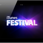 Live Streaming Of Apple's iTunes Music Festival Begins Sept. 1 For iOS And Apple TV Customers