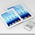 Why The iPad Mini's Release Should Be Delayed