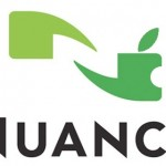 Move Over Siri, Nuance's Nina Is Here For iOS