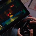 OnLive Is Losing The Financial Battle, But Does That Mean Game Over?