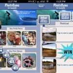 Get A Better Handle Of Facebook Images By Winning A PhotoSync Promo Code